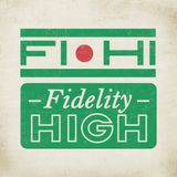 Fidelity High