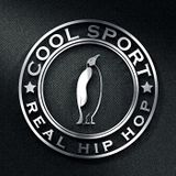 Cool Sport