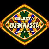 DuBmWaSsa aka Tiwom