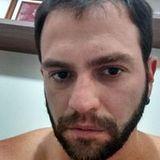 Solon Bittencourt Gama Júnior