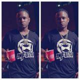 DJ FAMOUS OLD SKOOL SOULS & R&B HITS MIX