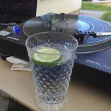 HoF Radio - Brightons Inn Mix