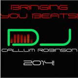 CALLUMROBINSON_2014