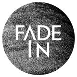 Fade In Promotion