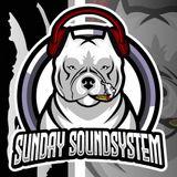 Sunday Soundsystem