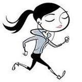 Run Mer
