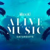 Waikiki_Leicester