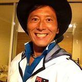 Toshiaki Paul Kanda