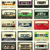 The Gresifunk Tapes
