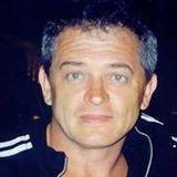 Srecko Radanovic