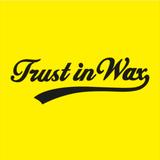 Trust in Wax