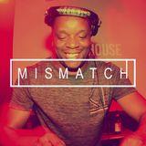 DJ Mismatch