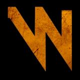 wikimetal