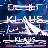Publilc Pee 080 / Klaus