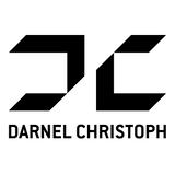 Darnel Christoph