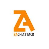 DJ_ZACH_ATTACK