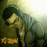 DJ Jelow