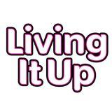Living It Up FM