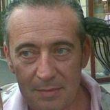 Rocco Cardamone