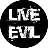 LiveEvilLondon
