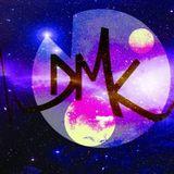 DMK_Productions