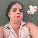Daniela Panele