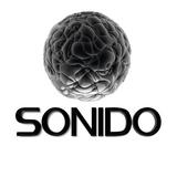SONIDOHTX