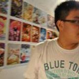 AhBoy Ung