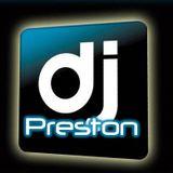 DJ PRESTON - ROOTS REGGAE MIX