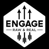 January 2016 Podcasts - ENGAGE