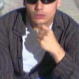 Ismael Ra Marti
