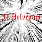 Af Helvegum
