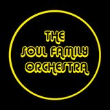 THE SOUL FAMILY ORCHESTRA