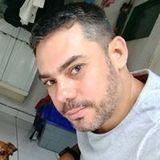 Marinho Rodrigues