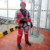 Hans Alexande Carrillo Pinto