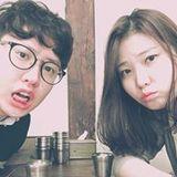 Jaewoo Lee