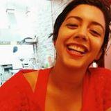 Lory Villalba