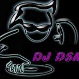DJ ☼DSM☼