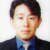 Wataru  Ichikawa