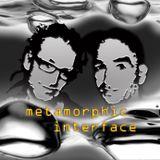 METAMORPHIC INTERFACE