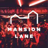 Mansion Lane