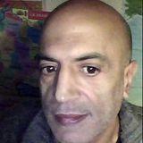 Samir Bouchtami