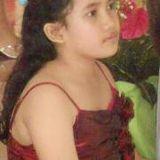 Maridel Gonzaga