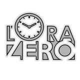 L'OraZero