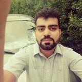 Shayan Shaukat