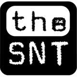 theSNT_Zine