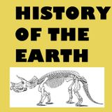 The Mississippian Episodes
