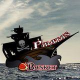 Piratas Basket