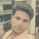 Rohail Zafar