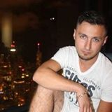 Vasile Diaconu